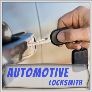 Quincy Locksmith Store Quincy, MA 617-603-7524